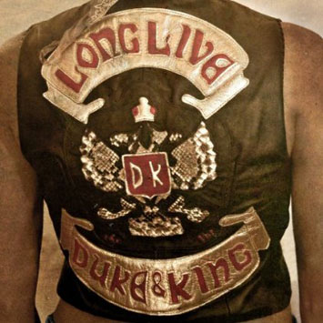 The_Duke_and_the_King-Long_Live_b