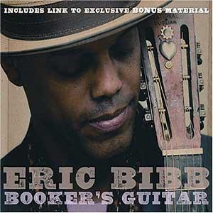 eric_bibb_bookers_guitar