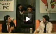 Pollo Aquarius, quarta puntata