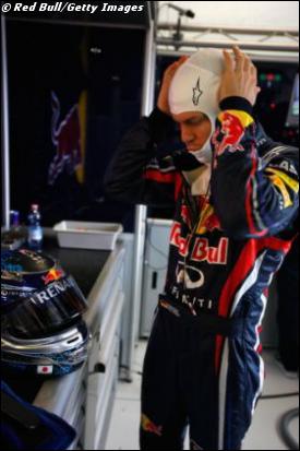Formula Uno, GP Australia: Vettel lo sbruffoncello affonda la Ferrari