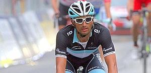 Daniele Bennati fa 'tris' al Circuit della Sarthe