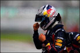 Formula Uno, GP Malesia: Vettel ci prende gusto, Alonso ci prova ma non ci riesce
