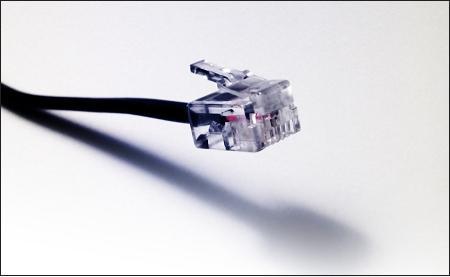 Montepulciano: la frazione di Valiano mobilitata per l'ADSL