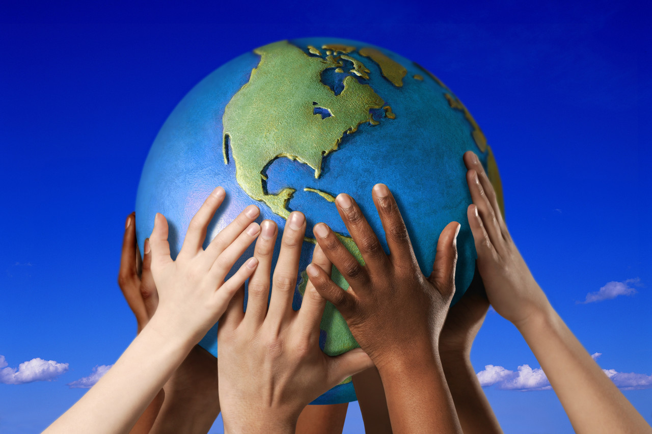 15 consigli per celebrare al meglio la Giornata della Terra