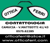 Ottica Ferri