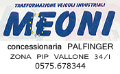 Meoni