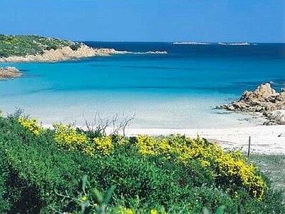 Clamoroso: compra un pezzo dell'Isola sarda di Spargi per 130mila euro. E' una 32enne di Città della Pieve