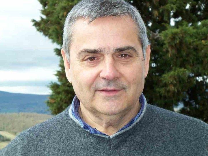 Giorgio Cioncoloni (La primavera di Chiusi) risponde alle domande di Valdichianaoggi.it