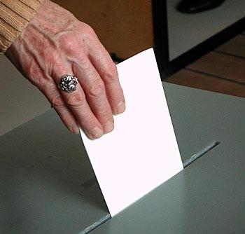 Elezioni 2011: Castiglion Fiorentino, le preferenze ai candidati al Consiglio Comunale
