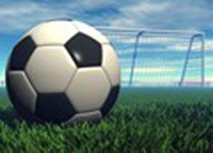 Calcio dilettanti: risultati playoff 22 Maggio. Sansovino - Castelnuovese 0-0