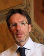 Stefano Scaramelli (Centrosinistra per Chiusi) risponde alle domande di Valdichianaoggi.it