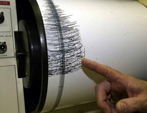 Terremoto, lieve scossa nel Chianti, con epicentro Poggibonsi