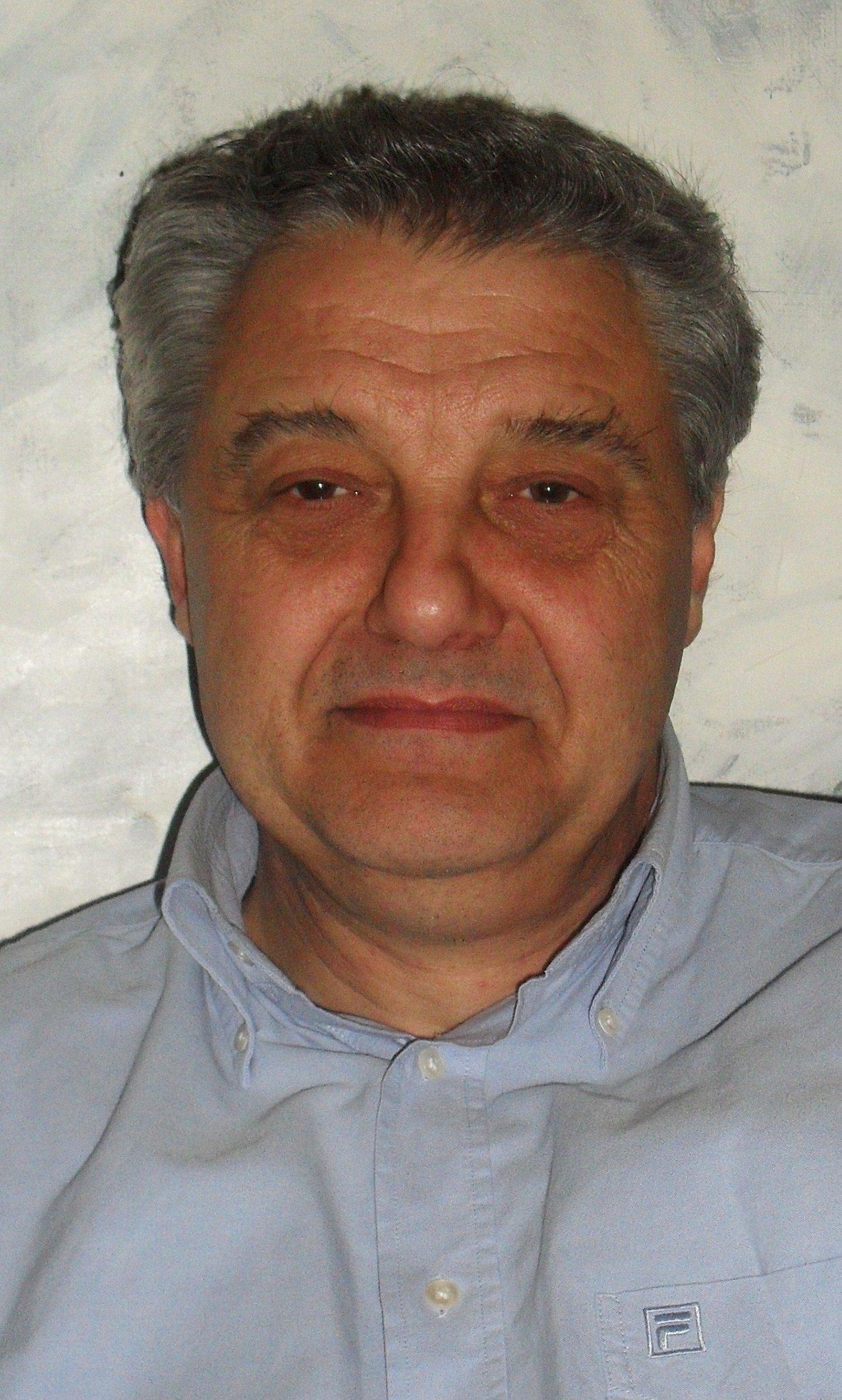 Giuseppe Mazzoli (Partito Comunista dei Lavoratori) risponde a Valdichianaoggi.it