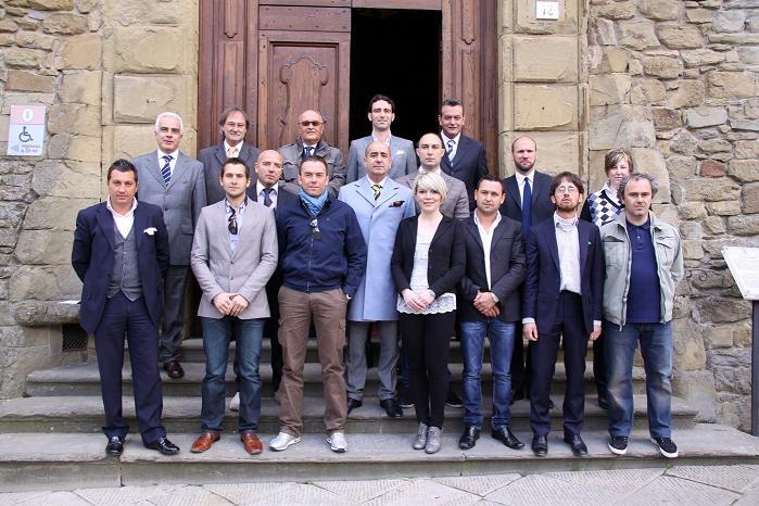 A proposito di occupazione a Castiglion Fiorentino