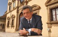 Arezzo: nuova Giunta Fanfani, poche novità e tanta DC?