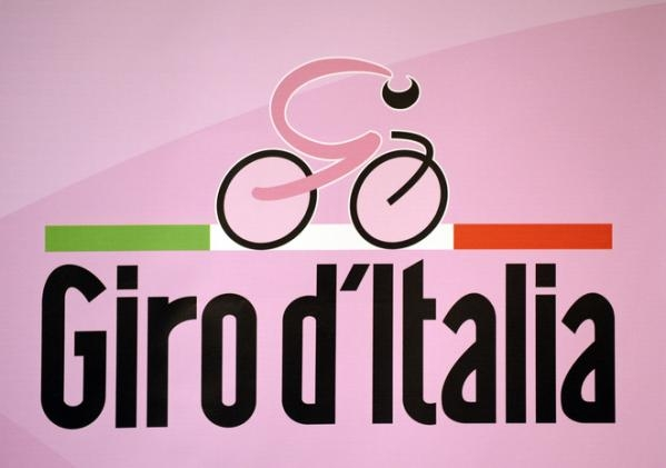 Giro d'Italia, quinta tappa da Piombino a Orvieto, lambendo la Valdichiana