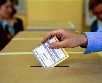 Elezioni: le nostre interviste ai candidati a Sindaco