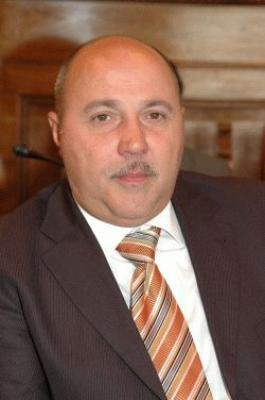La Redazione di ValdichianaOggi.it si unisce al cordoglio per la scomparsa di Stefano Baldi