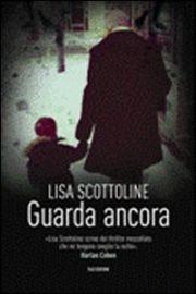 Letti per voi... Lisa Scottoline