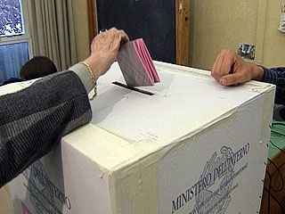 Ballottaggi Montevarchi e Sansepolcro: vincono i candidati del PD