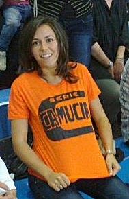 Volley: foto delle festa promozione Solarys Camucia e altri risultati dei playoff D