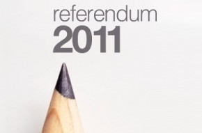 Candidati a Sindaco e Referendum sull'acqua: Sì o No?