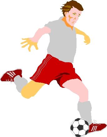 Calcio: Sansovino, Marciano e Terontola per la promozione