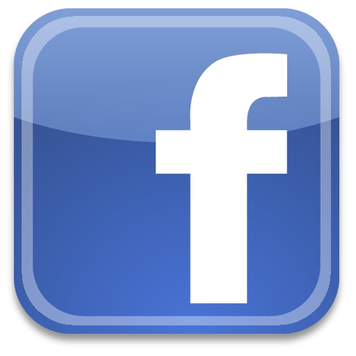 Facebook: dietro al video della presunta esecuzione di Bin Laden c'è un virus