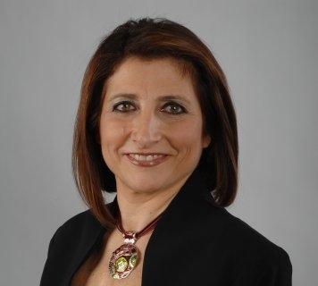 Ginetta Menchetti (Solidarietà e Progresso Alleanza per Civitella) risponde alle domande di Valdichianaoggi.it