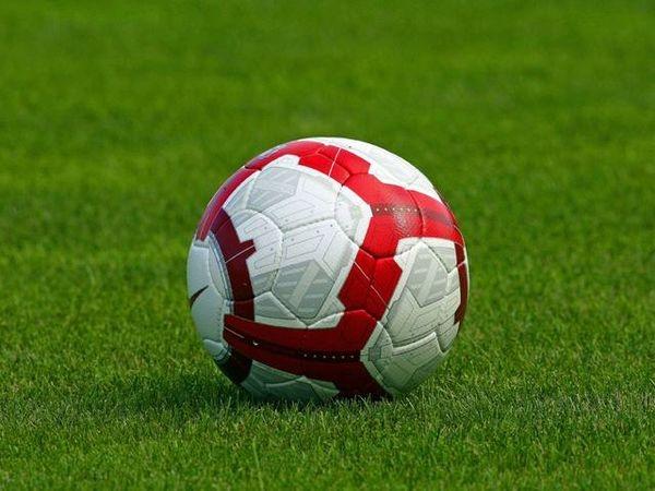 Calcio: Cortona Camucia e Monte San Savino si aggiudicano il primo round dei play out salvezza