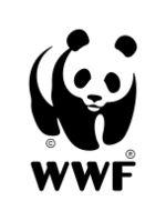 WWF denuncia la strage di esche e bocconi avvelenati, un fenomeno in aumento