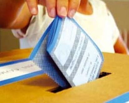 Elezioni 2011, dato definitivo affluenza: in calo solo Arezzo, lievi aumenti altrove