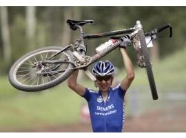 Marathon Bike del Trasimeno: tutte le classifiche 2011