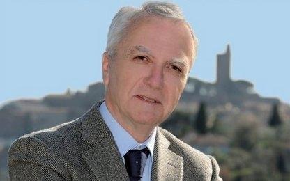 Enrico Cesarini (Insieme per Castiglioni) risponde a Valdichianaoggi.it