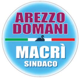 arezzo_domani