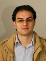 Castiglion Fiorentino: la Giunta con 4 riconferme sembra l'ipotesi più probabile