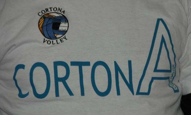 Cortona Volley: le tante domande del dopo-promozione in A