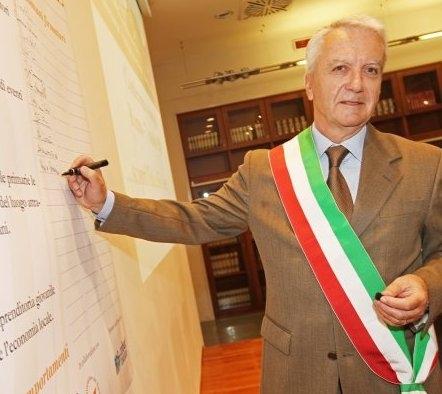 Castiglion Fiorentino, Civitella: prime indiscrezioni sui possibili Assessori delle nuove Giunte