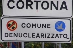 Comuni denuclearizzati: a volte ritornano