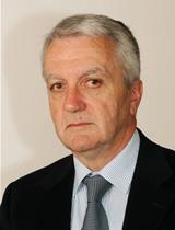 Castiglion Fiorentino: sabato il Consiglio Comunale, stretta finale per gli Assessori