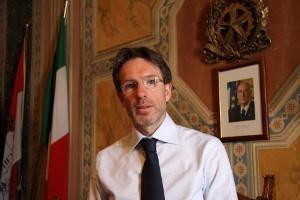 Elezioni 2011: Stefano Scaramelli eletto Sindaco di Chiusi