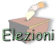 Elezioni 2011: affluenza ore 22. Calo in tutti i Comuni, ad Arezzo quasi 3 punti in meno