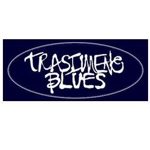 Trasimeno Blues 2011: dal 21 Luglio al 1° Agosto