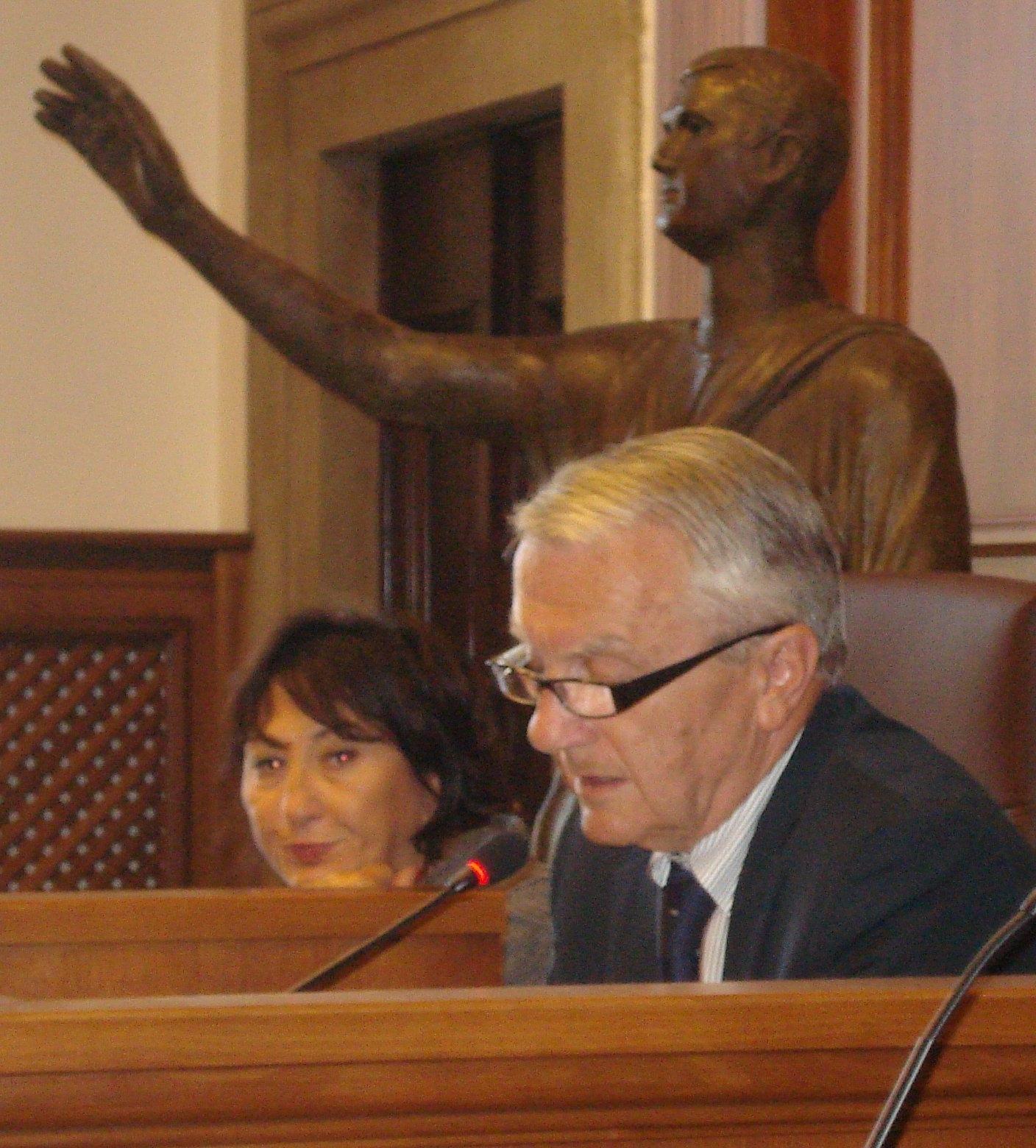 Castiglion Fiorentino: insediato il Consiglio Comunale. Giunta con 4 riconferme