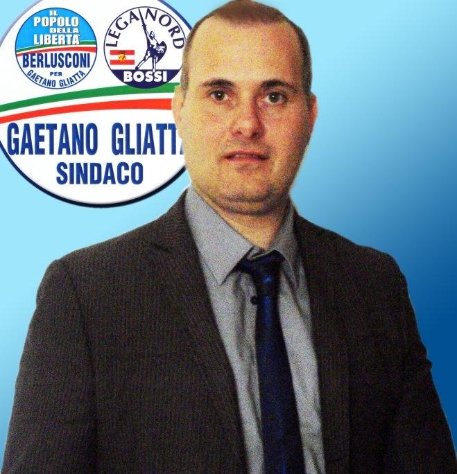 Gaetano Gliatta (PdL-Lega Nord) risponde alle domande di Valdichianaoggi.it
