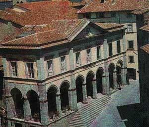 Cortona, il PiccoloTeatro protagonista al Signorelli con due opere di Cechov