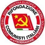 Cortona, Federazione della Sinistra commenta la posizione del Sindaco Vignini sui Referendum