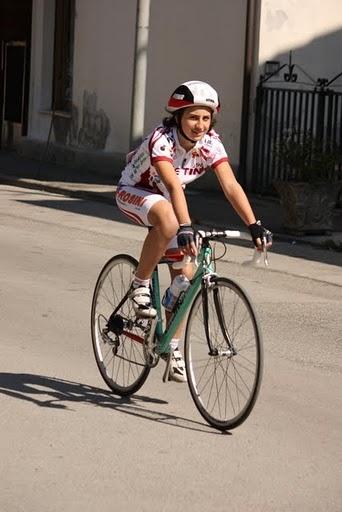Ciclismo: le foto del Memorial Biagiotti