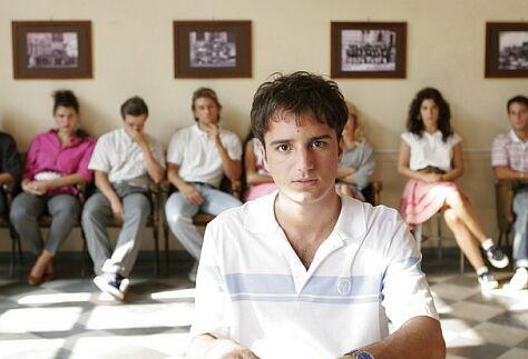 Maturità 2011: elenco delle Commissioni d'esame in Valdichiana