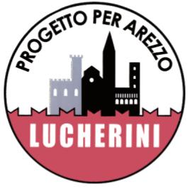 lucherini